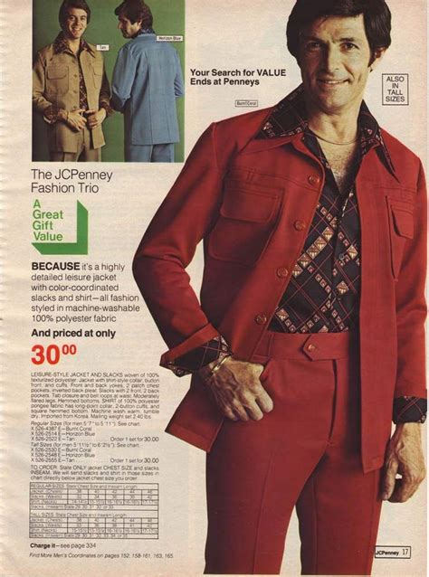 hippie mens fashion trends best 25 1970s fashion men ideas on pinterest 70s hippie