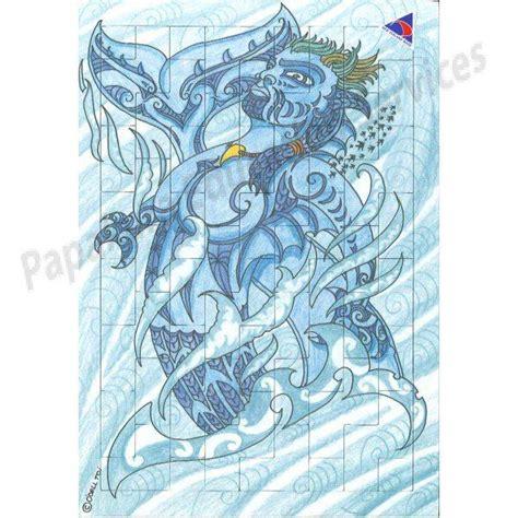 tangaroa tattoo designs 38 best ideas about sacrifice to tangaroa on