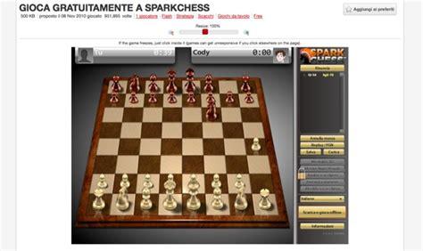 scacchi 3d giochi gratis per tablet e desktop windows 8 e scacchi contro computer salvatore aranzulla