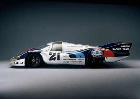 porsche 917 concept porsche 917 turns 40 porsche 917 photo gallery