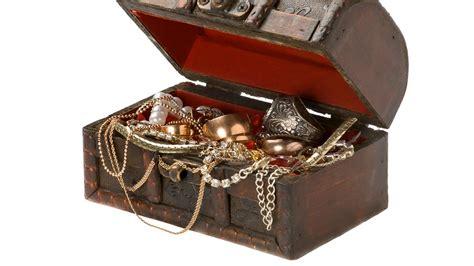 Treasure Hunt treasure hunt