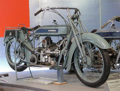 Victory Motorrad N Rnberg by Motorcycle Germany Vintage Motorcycle Europa 1