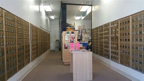 Post Office In Nuys by Dickens Postal Box And Shipping Center In Sherman Oaks