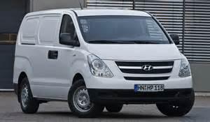 Hyundai H100 Price Hyundai H100 Porter 2600 Crew Cab Photos Reviews News