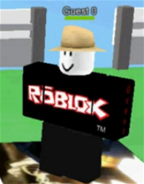 roblox guest 0 image hax png roblox wikia fandom powered by wikia