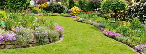 progettazione parchi e giardini progettazione giardini progettazione giardini roma