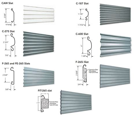 roll up insulated overhead doors non insulated insulated metal slat overhead coiling door