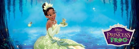 Princess Bedding Set Full The Princess And The Frog Disney Princess Disney Store