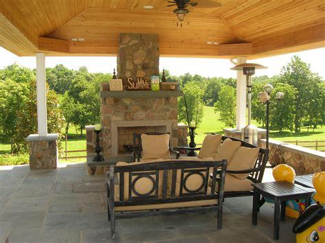 luxury custom home builders in maryland custom house builder 28 images maryland custom home