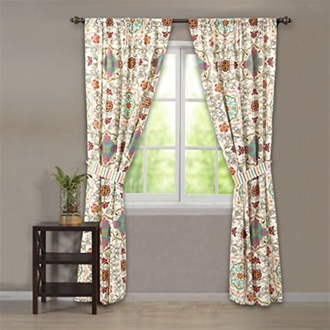 bohemian curtains for sale boho curtains for sale only 4 left at 60
