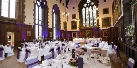 wedding venues in east 2 event durham durham castle wedding receptions durham