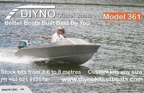 kitset model boats new zealand kit set alloy boat trade me