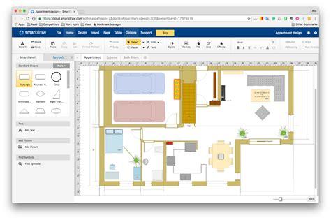 microsoft office visio for mac visio for mac comparison chart of microsoft visio viewers