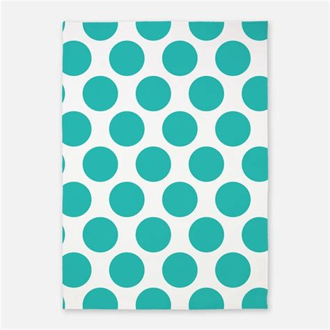 Polka Dot Area Rug Turquoise Polka Dot Rugs Turquoise Polka Dot Area Rugs Indoor Outdoor Rugs