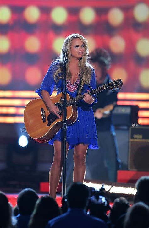 42nd Annual Academy Of Country Awards by Miranda Lambert Photos Photos 42nd Annual Academy Of