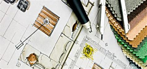 interior design project management project management kerry ireland instyle interiors