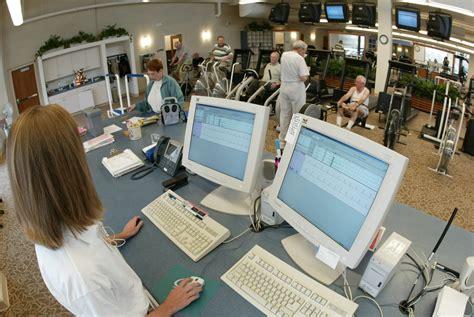 Denver Detox Units by Cardiac Rehabilitation In Colorado South Denver Cardiology