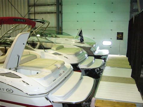 boat and rv show kalispell mt flathead valley boat show kalispell montana boat show