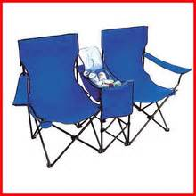 Double Folding Chair With Canopy by Alibaba Manufacturer Directory Suppliers Manufacturers