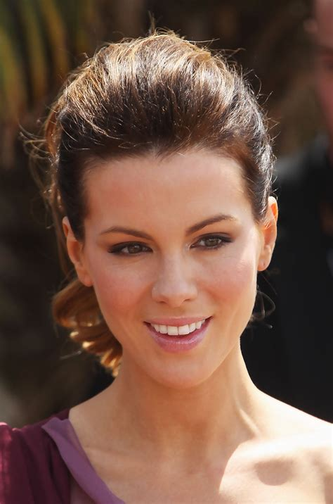 50 Photos Of Kate Beckinsale by More Pics Of Kate Beckinsale Ring 1 Of 50 Kate