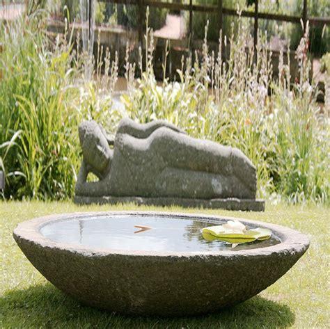 Feng Shui Gartengestaltung Leicht Gemacht