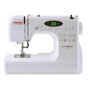 janone sewing machine singer sewing machines janome embroidery machines 2017
