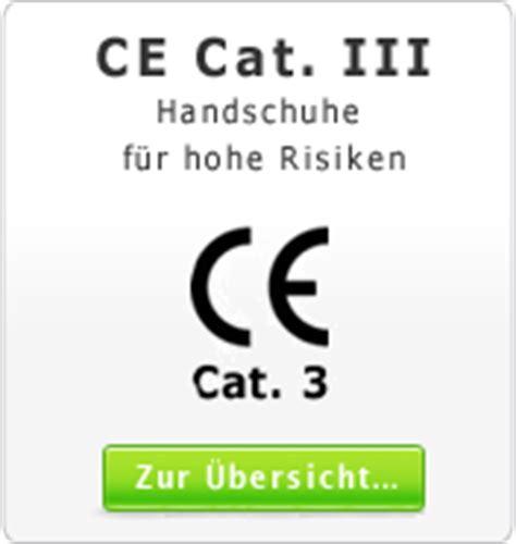 Motorradhandschuhe Ce Zeichen by Normen Und Kategorien Protectshop24