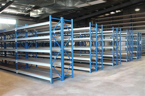 industrial storage solutions  australia storeplan