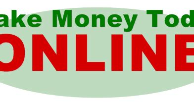 Latest Online Money Making Opportunities In Nigeria - bankele blog