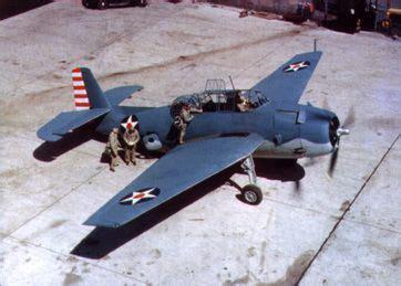 Ac 6323 Tb Htm Original aircraft on deck naval air war in the pacific