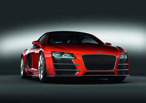 2008 audi r8 review top speed 2008 audi r8 tdi le mans picture 235422 car review top speed