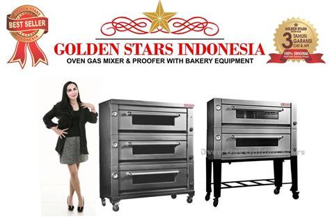 Oven Gas Indonesia tips mencari harga oven gas dengan kualitas terbaik