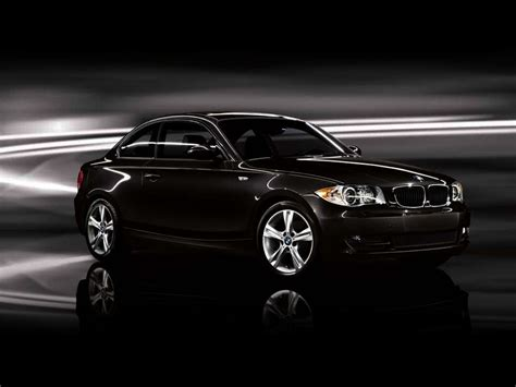 bmw black car wallpaper hd cars wallpapers12 bmw black cars hd wallpapers