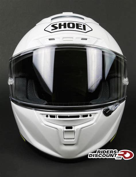 Rear Flap Shoei X 14 X Spirit Iii shoei x 14 helmet yamaha r1 forum yzf r1 forums