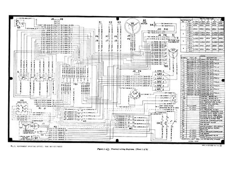 trane vfd wiring diagrams wiring diagram with description