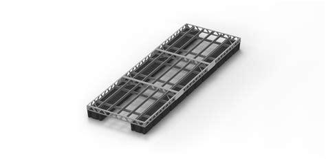 aluminum floating boat dock kits complete aluminum floating dock kits barr plastics inc