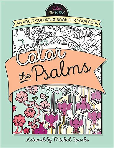 educational coloring books for adults coloring books for adults meditative educational