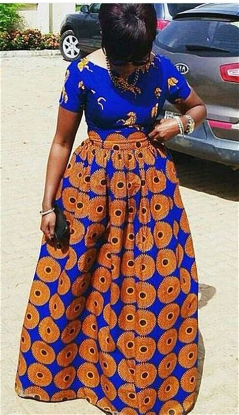 ghana fashion on pinterest ankara designs africa african fashion ankara kitenge african women dresses