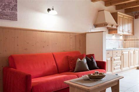 appartamenti tesido appartamenti a tesido monguelfo lutzerhof val pusteria