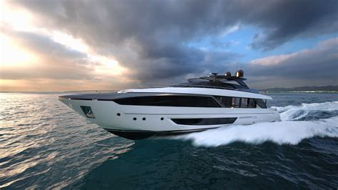 riva yacht photos riva 110 photo gallery luxury yacht