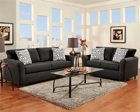 7 piece living room sets 7 piece living room set union furniture company