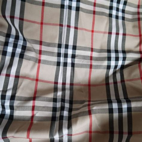 burberry upholstery fabric burberry fabric burberry clothing shoes up to 90 off