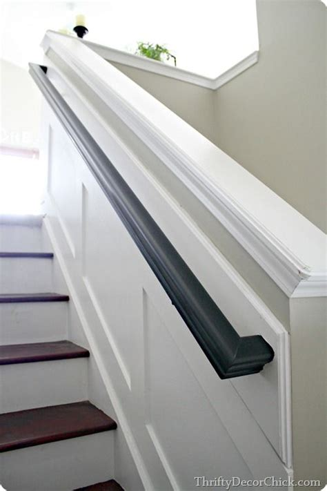 half wall staircase 17 best images about upstairs on drywall