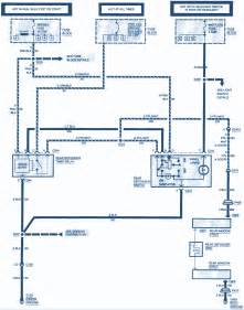 s10 power window wiring diagram s10 electrical diagram wiring diagrams