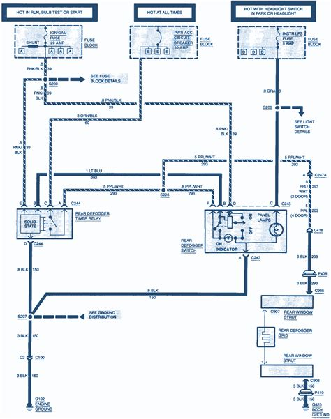 2001 Chevy Blazer 4 3 Vacuum Line Diagram Technical Diagrams