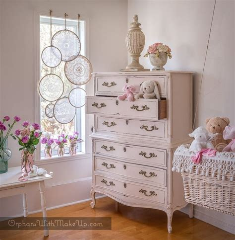 boho baby room 25 best ideas about bohemian baby nurseries on nursery to toddler room baby room