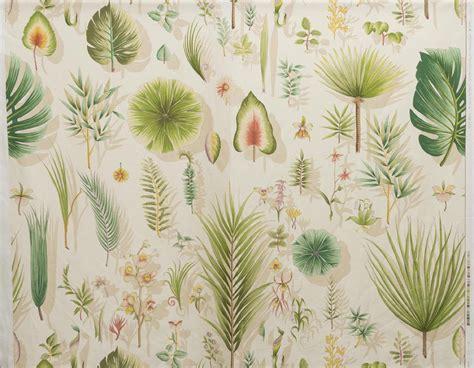 fiori di seta per abiti giardini di seta tessuti abiti e botanica territorio