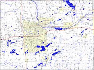 us map kalamazoo michigan bridgehunter kalamazoo county michigan