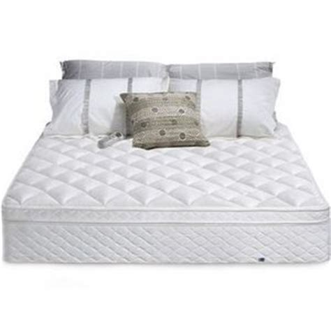 sleep number bed classic series c2 mattress reviews