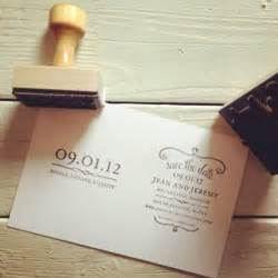Save The Dates Ideas Save The Date Ideas 801944 Weddbook